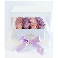lavender-pink_preserved_box