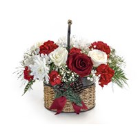 Flowers_Bouquet_and_More_003