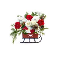 Flowers_Bouquet_and_More_007