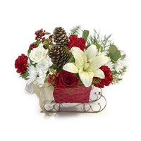Flowers_Bouquet_and_More_013