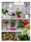 flowers_bouquet_and_more_1