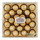 FERRERO_CHOCOLATES