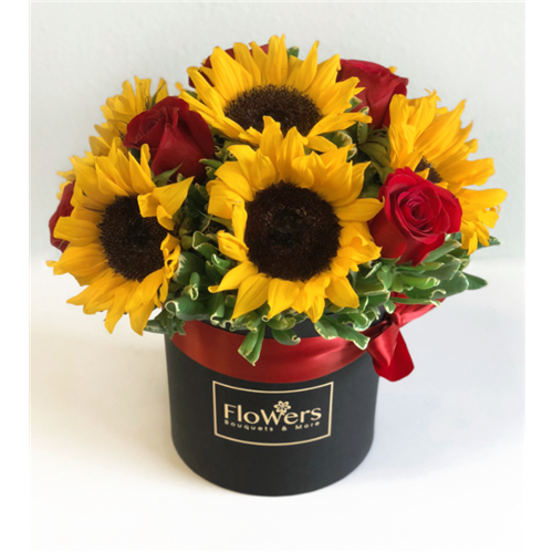 sunflower_passion_box