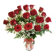 18_ROSES_FLOWERS_BOUQUET_AND_MORE