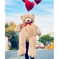 giant_teddy_bear