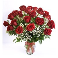 24_ROSES_FLOWERS_BOUQUET_AND_MORE