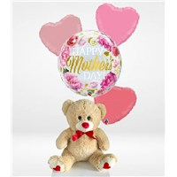 mothers_day_bundle